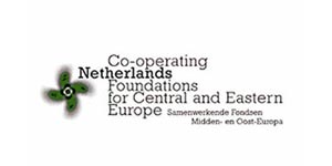 Cooperating Netherlands foundations